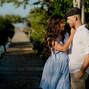 El matrimonio de Lizeth Paola y Andres Henao fotografía 13