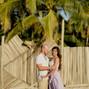El matrimonio de Lizeth Paola y Andres Henao fotografía 14