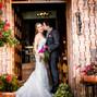 El matrimonio de Indy Bibiana Bedoya y Finca Villa Natalia 6