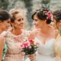 El matrimonio de Derly Hernandez Sierra y Visual Box Producciones 8