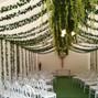 El matrimonio de Andrea Clavijo y Casa Quinta San José - Alex Rodríguez 23