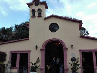 Hacienda San Juan 2
