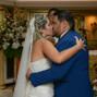 El matrimonio de Karol M. y Alianza Vídeo y Fotografía 8