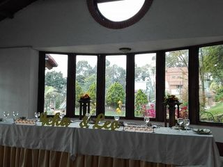 Hacienda San Juan 4