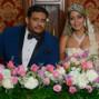El matrimonio de Karol M. y Alianza Vídeo y Fotografía 9