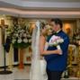 El matrimonio de Karol M. y Alianza Vídeo y Fotografía 10