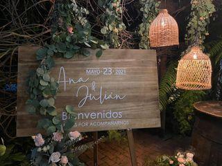 Chuscalito Sabores y Celebraciones 3