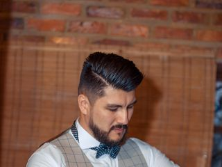 Rodrigo Zaac 3