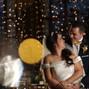 El matrimonio de Stefany y Villa De Los Ángeles Hotel 15