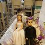 El matrimonio de Monica Diaz y Laura Zambrano 12