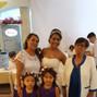 El matrimonio de Monica Diaz y Laura Zambrano 13