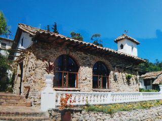 Hotel Puntalarga 1