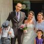 El matrimonio de Monica Diaz y Laura Zambrano 16