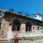 Hotel Puntalarga 6