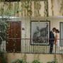 El matrimonio de Lina María Sánchez y Embassy Suites by Hilton Bogotá - Rosales 9