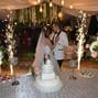 El matrimonio de Estefania y Magics Partys Eventos 8
