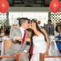 El matrimonio de Jennifer Yate y Somos Uno Estudio Joyero 4