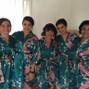 El matrimonio de Rocio Acosta y Caribian Salón & Spa 10
