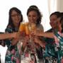 El matrimonio de Rocio Acosta y Caribian Salón & Spa 12