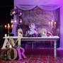 El matrimonio de Maria Cristina Lerma Toro y Club el Prado 8