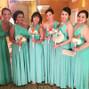 El matrimonio de Rocio Acosta y Caribian Salón & Spa 14