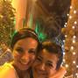 El matrimonio de Rocio Acosta y Caribian Salón & Spa 16