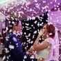 El matrimonio de Maria Cristina Lerma Toro y Club el Prado 10