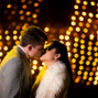 El matrimonio de María Bedoya y Enmarca Audiovisual 12