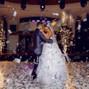 El matrimonio de Jessica Archila y Mediterraneum 115
