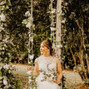 El matrimonio de alejandra salgado y Marcela Herrera 6