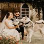 El matrimonio de alejandra salgado y Marcela Herrera 7