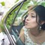 El matrimonio de Gina Vanessa Palacios Delgado y Gustavo Adolfo Niño Fotografía 2