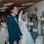 El matrimonio de Felipe Vargas y Hotel Boutique Bella Tierra 72