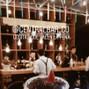 El matrimonio de Sandra Lucia Rodriguez y Central Bar 2