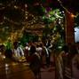 Casa de Los Santos Reyes 4