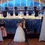 El matrimonio de Ana Meneses y Orquesta Son del Caribe 6