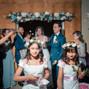 El matrimonio de Felipe Vargas y Hotel Boutique Bella Tierra 77