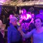El matrimonio de Ana Meneses y Orquesta Son del Caribe 7
