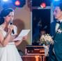 El matrimonio de Natalia Riveros Lizarazo y Hotel Boutique Bella Tierra 54