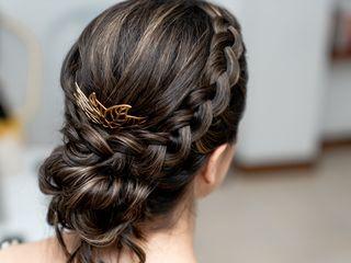 Biviana Suárez Peinados 1