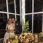 El matrimonio de Maria y Hotel Boutique Bella Tierra 122