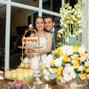 El matrimonio de Maria y Hotel Boutique Bella Tierra 127