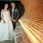 El matrimonio de Maria y Hotel Boutique Bella Tierra 129