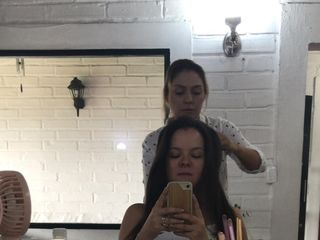 Marysol Lopez 2