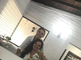Marysol Lopez 3