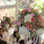 El matrimonio de alina castro y Harana Recepciones 19