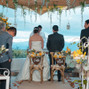 El matrimonio de Maria y Hotel Boutique Bella Tierra 131