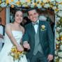 El matrimonio de Maria y Hotel Boutique Bella Tierra 132