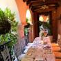 Banquetes y Eventos Yira Pico 7