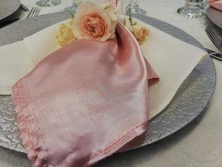 Banquetes Casa Cristal 2